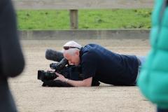 7 sharp Filming (13)