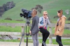 7 sharp Filming (17)