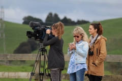 7 sharp Filming (18)