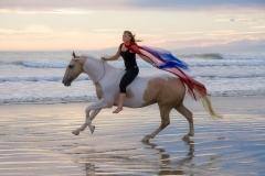 Alycia-Goldrush-on-the-beach