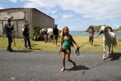 Filming Matai Bay Northland (11)