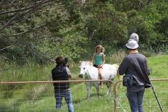 Filming Matai Bay Northland (12)