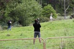 Filming Matai Bay Northland (13)