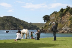 Filming Matai Bay Northland (20)