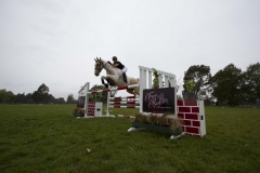 Jumping Made Easy (14)