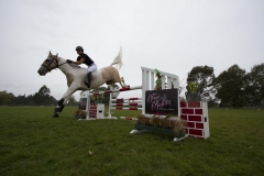 Jumping Made Easy (16)