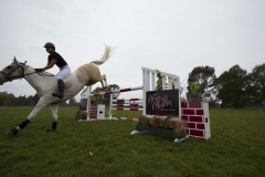 Jumping Made Easy (17)