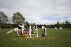Jumping Made Easy (19)
