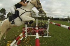 Jumping Made Easy (2)