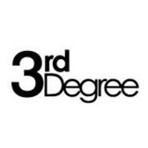 3rd-Degree300x300