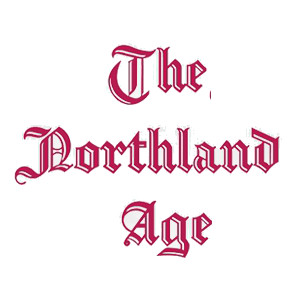 The-Northland-age