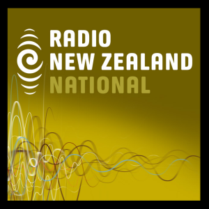 national-radio-300×300