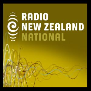 national-radio-300x300